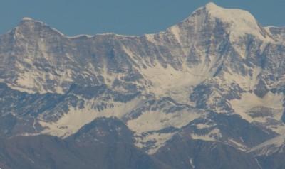 Architect_Sriparna_Saha_hill_slope_architecture_trips_to_Uttarakhand_Himalayas_cephalor