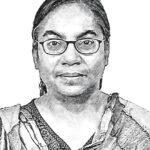 Sriparna sketch v4 150x150 1
