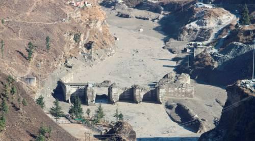Architect_Sriparna_Saha_Uttarakhand_Chamoli_Joshimath_glacier_burst_dhauli_ganga_rishi_ganga_cephalor